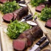 dartmoor kitchen fine dining packages