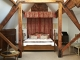 huntsham-court-country-house-purdey-bedroom-200