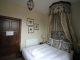 huntsham-court-hide-out-bedroom-17b
