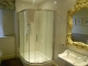 huntsham-court-jimkeya-bathroom-d