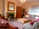 huntsham_court_den_lounge_1