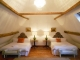 huntsham_court_peanut_bedroom_d1