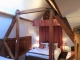 huntsham_court_purdey_bedroom_with_z_beds_a