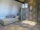 huntsham_court_quinton_bathroom
