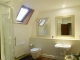 huntsham_court_tidswell_bathroom_d