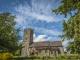 all-saints-church-huntsham-next-to-huntsham-court_dsc7622_edited-1