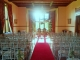 hunthsm_court_drawing_room_ceremony