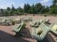 huntsham-court-outdoor-ceremony-west-terrace