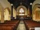 huntsham_court_village_church_interior_edited-2