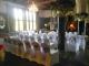 huntsham_court_wedding_service_great_hall