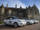 19/01/14***FREE PHOTO FOR EDITORIAL USE***Huntsham Court, Britain's largest baronial private-hire house, near Tiverton,  Devon.