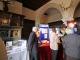 huntsham-court-conference-stands_edited-1
