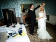 huntsham_court_280