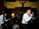 huntsham_court_country_house_party_band_8