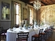 huntsham-court-country-house-diamond-dining-room