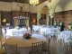 huntsham-court-great-hall-round-tables-for-tea_edited-1