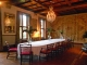huntsham_court_dining_room_oval_table_14_a