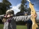 hc-cilt-archery-no-tag-line