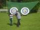 huntsham_court_archery