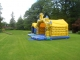 huntsham_court_hired_bouncy_castles