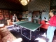 library-table-tennis
