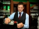 huntsham_court_barman