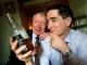 huntsham_court_inspecting_the-brew