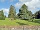 huntsham-court-country_house_walled_garden
