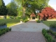 huntsham_-court_croquet_path-jpg
