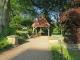 huntsham_-court_the_old_dovecote-jpg_0