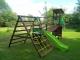 huntsham_court-climbing_frame_and_swing
