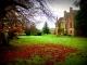 huntsham_court_autumn_fall