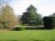 huntsham_court_country_house_gardens