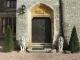 huntsham_court_main_door_2