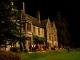 huntsham_court_night