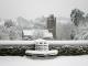 huntsham_court_snow_b