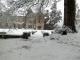 huntsham_court_snow_k