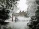 huntsham_court_snow_o
