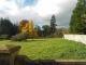 huntsham_court_view_autumn