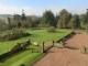 huntsham_court_view_from_douglas