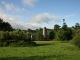 huntsham_court_view_of_church