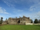 huntsham_court_view_on_approach_0