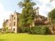 huntsham_court_west_elevation_2
