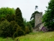 huntsham_village_church