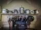 huntsham-court-kitchen-arga-ivista_dsc7811_479-x-720