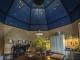 huntsham-court-kitchen-ivista_dsc7807-720x479