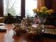huntsham_court_country_house_teatime