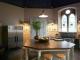 huntsham_court_kitchen_104