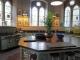 huntsham_court_kitchen_b