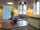 huntsham_court_kitchen_c